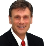 Roger Portaro - Instructor/Owner/School Director - RSVP School of Real Estate