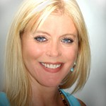 Karen J. Venezia - Director of Student Relations - RSVP School of Real Estate