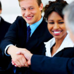 Do you know what are the sales associate qualifications for licensure ?