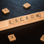 Do you know what an escrow account is and what responsibilities come with it?