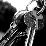Florida Residential Landlord and Tenant Act
