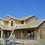 Builders: 25% of New-Home Costs Stem from Regulations